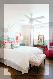 paint colors for small bedrooms medium size of colors wall colour combination for small bedroom paint