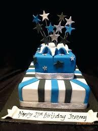 21st Bday Cake For Boys Male Birthday Cake Ideas 21st Birthday Cake