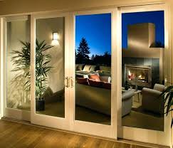 replacing sliding door with french door medium image for replacing sliding door with french doors french doors to replace sliding glass sliding replacement