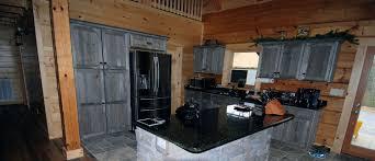 Barn Wood Kitchen Cabinets Rustic Kitchen Barn Wood Furniture Rustic Furniture Log