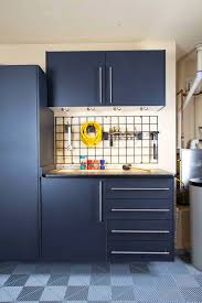 Used Kitchen Cabinets Denver Bathroom Garage Cabinets Denver Custom Garage Cabinets Denver Co