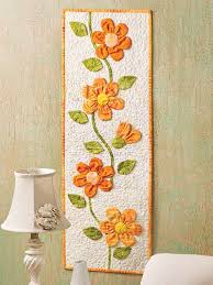 Small Picture Best 20 Applique wall hanging ideas on Pinterest Wool applique