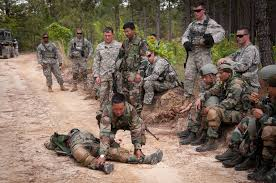 u s department of > photos > photo essays > essay view hi res photo gallery n army maj