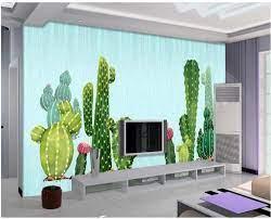 BNUIBOIUZ Wallpaper Home Decor Mural Tv ...