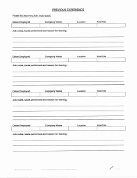 Create Free Printable Resume Blank Resume Templates For Microsoft Word Fill In The