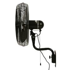 durafan indoor outdoor oscillating wall mount fan black in dimensions x images on outdoor wall mount fans