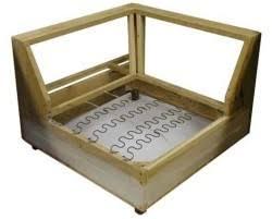 major furniture manufacturers. Other Major Furniture Manufacturers \u003d Average Quality