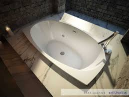 learn more about this tub here bainultra com theutic baths our collections esthesia esthesia
