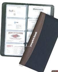 Business Card File Holder Business Card File Holder Business Card