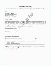 Letter Of Intent To Return To Work After Resignation 12 13 Letters Of Intent For Teachers Mysafetgloves Com