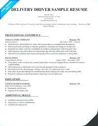 letter to high school senior high school laws of life essay laws  letter to high school senior ideas