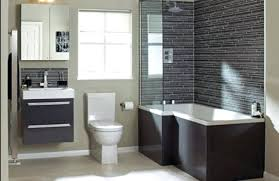 gray bathroom color ideas. Gray And Brown Bathroom Ideas Wonderful Blue Decorating Decoration With Regard To . Color