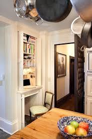 hidden office desk. Built-in Desk W/Pocket Doors \u2013 By Keystone Kitchen \u0026 Bath \u2026 Hidden Storage Under When Not In Use Would Just Look Like A Shelf\u2026 Genius. Could Store Office
