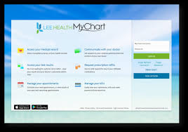 Organize And Track Your Health Records Schedule