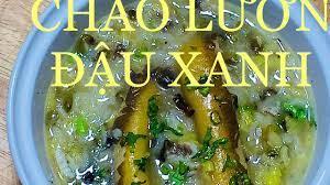 Món Em Bé - Cách làm Lươn Xào Rau Củ bé ăn không kịp đút - YouTube