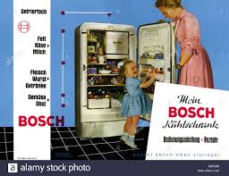Domestic Kitchen Appliances Advertising Domestic Appliances Housewares Kitchen Equipment