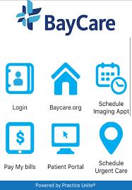 Baycare Community Application 4 4 8 2060 Apk Download