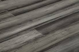 interior free samples yanchi antique handsed t g solid strand woven gorgeous black bamboo flooring 10