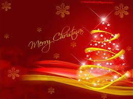 merry christmas wallpaper backgrounds. Exellent Christmas Christmas Images Merry HD Wallpaper And Background Photos On Wallpaper Backgrounds