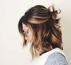 Hairstyle Ideas For Short Hair hairstyle for short hair worldbizdata 1309 by stevesalt.us