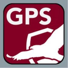 دانلود GPS FSA/HSA | اپ استور سیبچه
