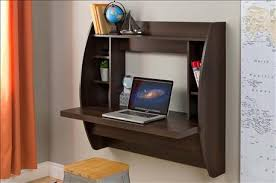 desk small office space desk. Set Up Shop \u2013 If You Need To Utilize Garage Or Shed Space, Consider A  Workbench With High-top Chair. Must Use It Is Important That Desk Small Office Space L