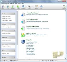 Free Invoicing Software Download Express Invoice Free Invoicing Software Download For Windows