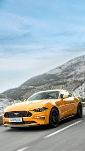 2015 ford mustang iphone wallpaper. Contemporary Mustang Ford Mustang 2018  Universal Phone Wallpapers Backgrounds Super Car  Sports In 2015 Iphone Wallpaper P