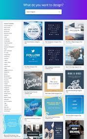 Instagram Design 10 Instagram Trends For 2019 Learn