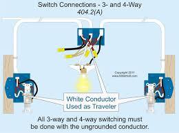 wiring a single pole switch a 3 way switch wiring install 3 way switch as single pole all wiring diagrams on wiring a single pole switch