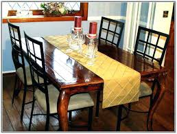round table dining room dining room table runners table runner length dining table runner designs table