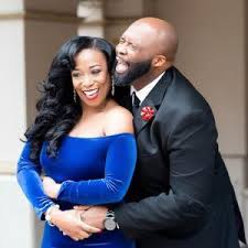 Brandy Ruffin and Chad Banks's Wedding Registry on Zola | Zola