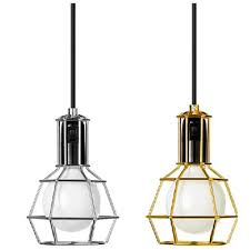 cage pendant lighting. Catchy Caged Pendant Light Yee Lighting Yp1521 Cage Mini Lamp Gold And Silver
