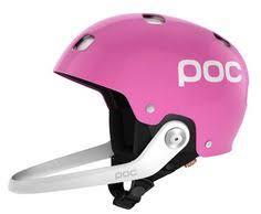 <b>Protective</b> Gear Sports & Outdoors Children <b>Unisex Ski Helmet</b> POC ...