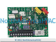 ducane furnace lennox armstrong ducane furnace control circuit board 50w65 50w6501 101798 01