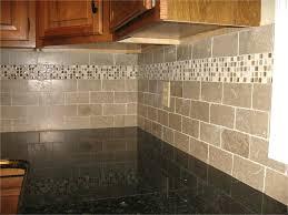 backsplash tile kitchen tile tile designs tile on with kitchen backsplash tile stickers