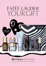choice of gift subject to availability one gift per customer please available until 16 september or while stocks last qualifying purchase must be made in
