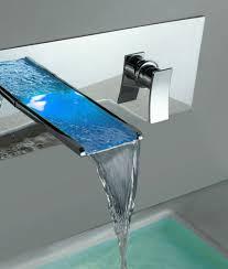 architecture wall mount bathroom faucet in kokols single handle tub reviews wayfair plan 6 foam floor