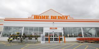 Small Picture The Home Depots connected approach QA Marketing Magazine