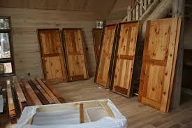 wood interior doors. Barn-wood-interior-doors-fin2.jpg Wood Interior Doors