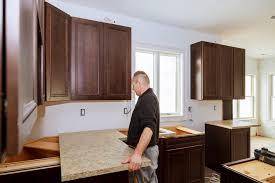laminate countertops are highly affordable they are made from plastic layers which are fastened onto particle boards to create countertops