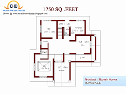 1500 sq ft house plans indian style awesome 2500 sq ft house plans indian style beautiful