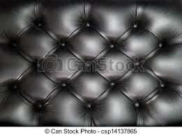 leather sofa texture. Perfect Leather Black Leather Sofa Texture  Csp14137865 For Leather Sofa Texture U