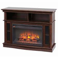better homes and gardens media electric fireplace ashwood road