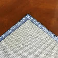 quality area rug pads protect floor add cushion preserve rug quality area rugs best quality wool