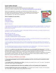 Readwritethinksume Cover Letter Generator Creator Free Freeware