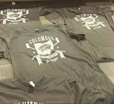 T Shirt Design Columbus Oh T Shirt Printing In Columbus Oh Local Custom T Shirts