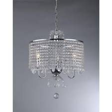55 most preeminent ceiling lights large crystal chandelier table lamp chandeliers chrome hanging designs lighting