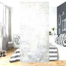 Vorhang Dachschräge Befestigen Holzschilderfrasenml