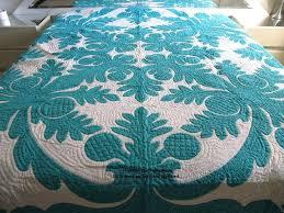 Hawaiian Quilt Fabric Prints Hawaiian Quilt Fabric Online Fabrics ... & Quilt Stores Fabric Shops Hawaii Hawaiian Quilt Fabric Hawaiian Fabric Quilt  Patterns Bedspread Hawaiian Quilt 100 Adamdwight.com
